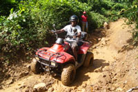 excursion-quad-nosy-be-p